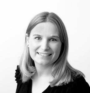 Diane Bosman
