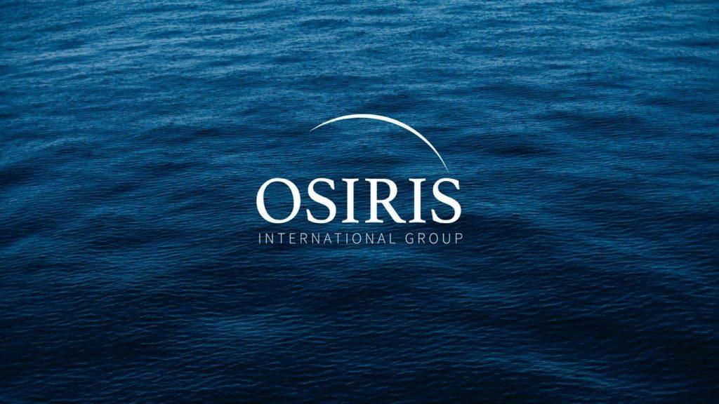 Osiris International Group